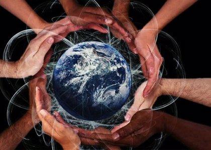 10 de noviembre: Día Mundial de la Ciencia para la Paz y el Desarrollo, ¿por qué se escogió esta fecha para celebrarlo?