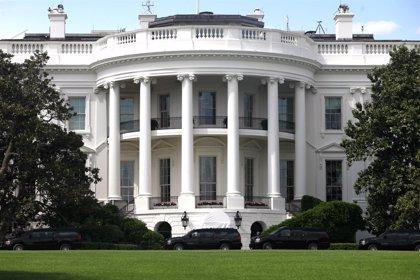 """EEUU expresa su """"preocupación"""" por el deterioro de los Derechos Humanos en Tanzania"""