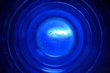 La luz azul no es el 'demonio': puede reducir la presión arterial