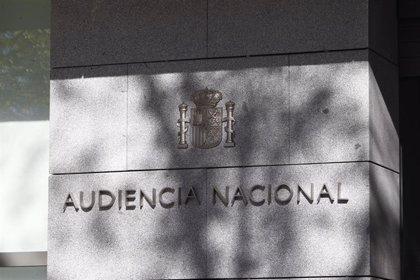 El imán de La Rábita (Granada) recurre su expulsión a Marruecos ante la Audiencia Nacional