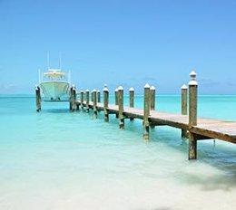 Ocean Cay MSC Reserva Marina