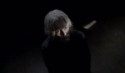 Nuevo clip de Animales Fantásticos: Los crímenes de Grindelwald... con nuevas y extrañas criaturas