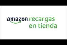 Así funciona Amazon Recargas en Tienda, para quienes no quieren usar la tarjeta de crédito