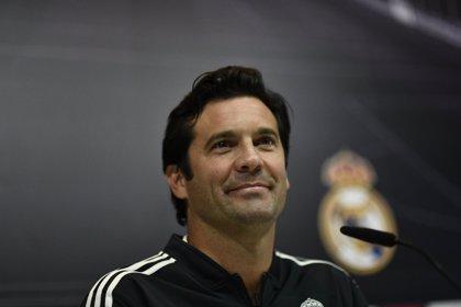 """Solari: """"Bale debe comerse el escenario cada vez que juegue"""""""