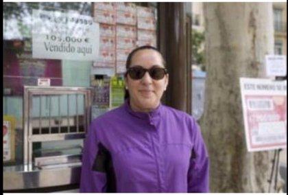 El Cuponazo sonríe a Xàtiva con más de 9,2 millones de euros