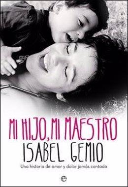 Libro Isabel Gemio