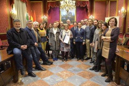 Ayuntamiento de Granada impulsa un Plan de Acción Integrado para retener a la generación milenial