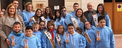 """Bargalló celebra amb """"satisfacció"""" el 50 aniversari de l'escola de Xerta (Tarragona)"""