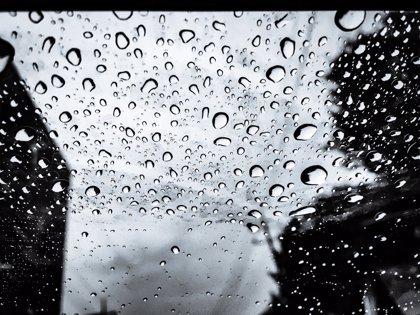 Madrigal de la Vera se sitúa como localidad más lluviosa del país este sábado con más de 73 litros por metros cuadrado