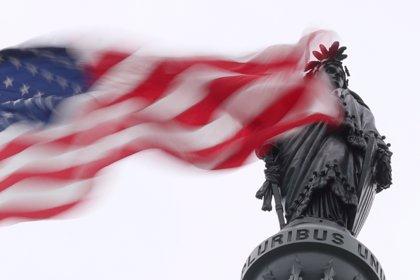 ¿Por qué el 11 de noviembre se celebra el Día Mundial de los Veteranos?