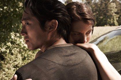 """Steven Yeun, frustrado con Glenn en The Walking Dead: """"Me sentí limitado"""""""