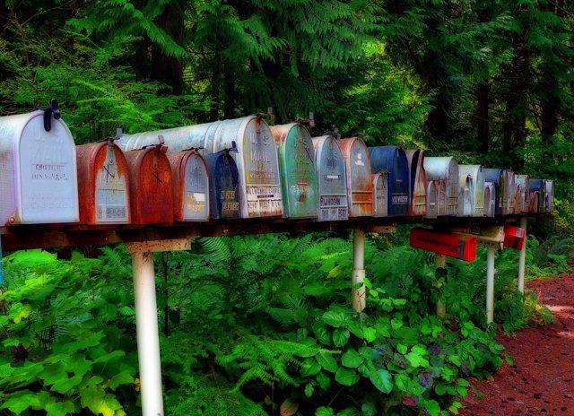 mailbox-55464_1920