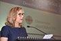 El juez más duro en 'Gürtel' y la esposa de Llarena, entre los nuevos vocales pactados por PP y PSOE