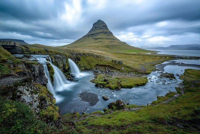 Island Tours amplía su oferta para verano debido al interés que suscita Islandia