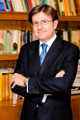 Ignacio Pla Vidal, nuevo secretario general de Asnef