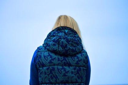 Un 60% de las mujeres con enfermedades mentales ha sufrido violencia de pareja