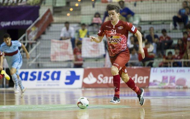 Dário Marinovic