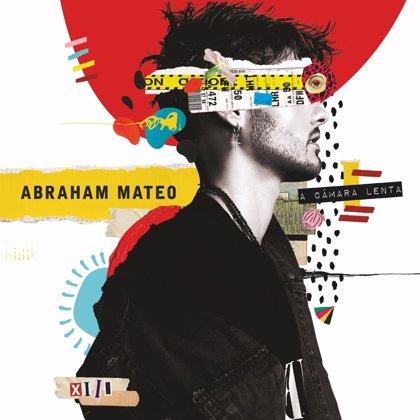Abraham Mateo lanza nuevo álbum con colaboraciones de Jennifer Lopez, 50Cent y Farruko