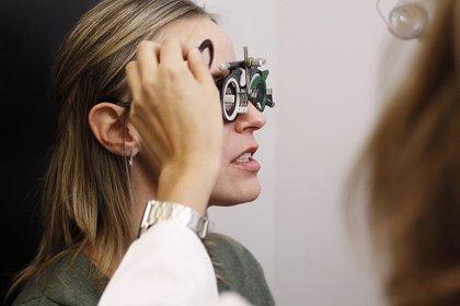 Diabetes, cómo prevenir y tratar la epidemia que amenaza la salud ocular