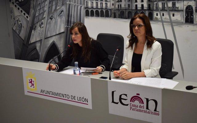 PP y Cs inician la comisión de investigación por la operación 'Enredadera' sin el apoyo de los demás partidos