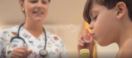 Neumonía y EPOC: el papel de la fisioterapia respiratoria para prevenirlas y tratarlas