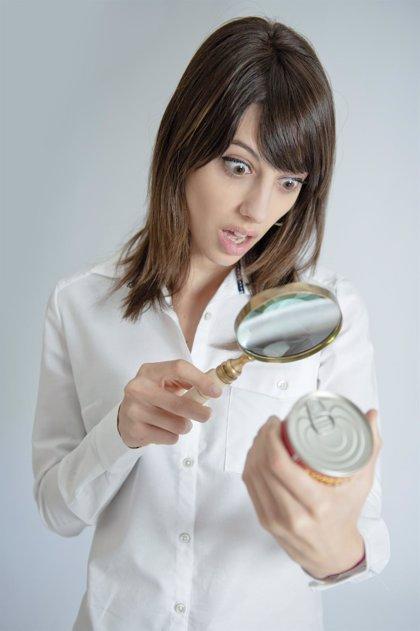 """Los dietistas-nutricionistas celebran nuevo etiquetado nutricional, que """"puede contribuir a elecciones más saludables"""""""