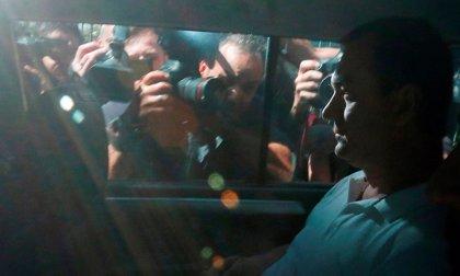 La Justicia brasileña ordena la liberación del accionista de JBS Joesley Batista