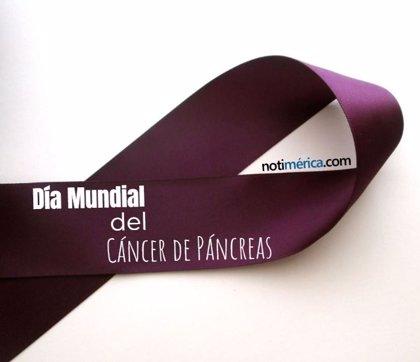 13 de noviembre: Día Mundial del Cáncer de Páncreas, ¿por qué se celebra hoy?