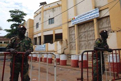 Al menos tres muertos y dos heridos en un ataque con coche bomba en Malí
