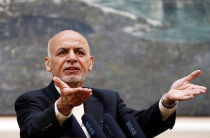 El Gobierno de Afganistán rechaza retrasar la celebración de las elecciones presidenciales de 2019