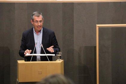 La medalla de oro de Gipuzkoa se concederá al grupo cultural Jakin por su defensa de la lengua y cultura vasca