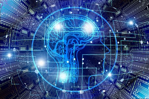 Intel·ligència Artificial, recurs