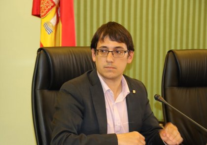 "Negueruela valora ""positivamente"" que Cemex haya aceptado sentarse a negociar tras anunciar que presentaba el ERE"