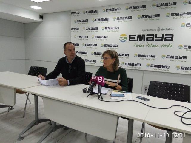 https://img.europapress.es/fotoweb/fotonoticia_20181113124317_640.jpg