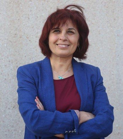 """Ángeles Parra, directora de BioCultura: """"Poco a poco, la concienciación ha ido calando en la sociedad"""""""