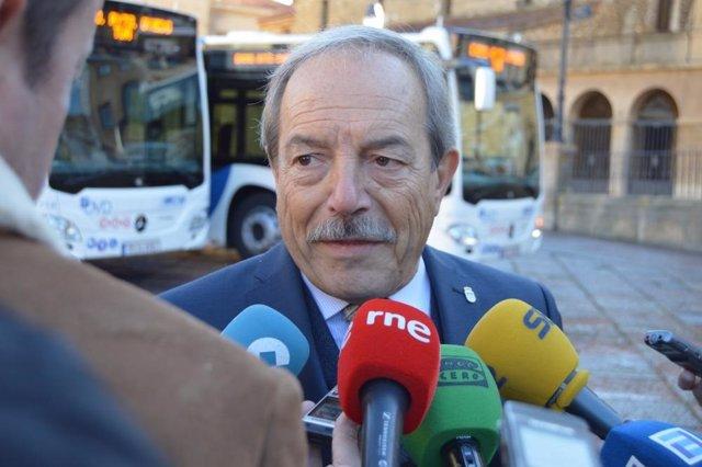 Wenceslao López