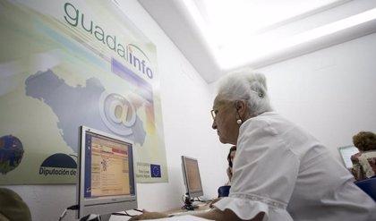 Andalucía destinará 11,45 millones en 2019 a las ayudas para centros de acceso público a Internet