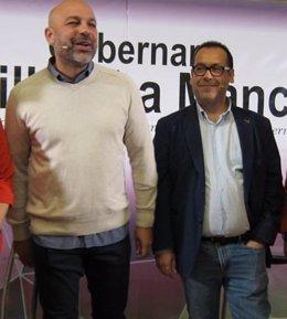 Crespo y Molina
