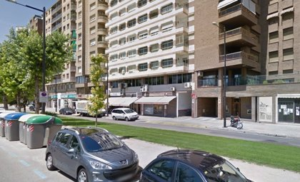 El PDeCAT de Lleida pide al alcalde suprimir nueve nombres franquistas de calles