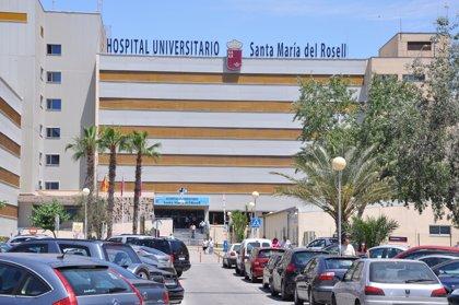 """El Ayuntamiento de Cartagena considera """"inadmisible"""" que las listas de espera quirúrgicas continúen creciendo"""