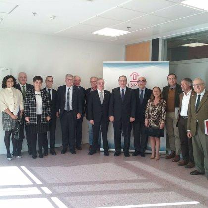 La Finba gestiona 73 proyectos de investigación en dos años, dotados con 4,8 millones