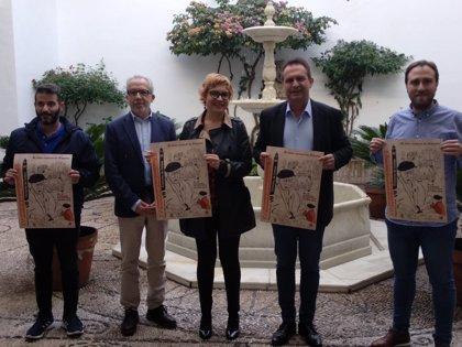 La XVI Muestra de Cine Rural de Dos Torres (Córdoba) abordará la temática del cine musical español