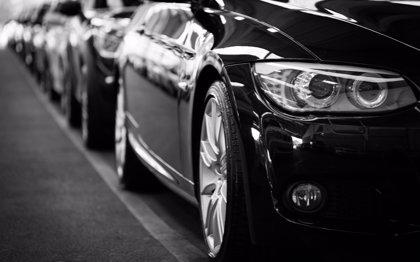 Faconauto critica que las propuestas del Gobierno provoquen que la gente no sepa qué coche comprar