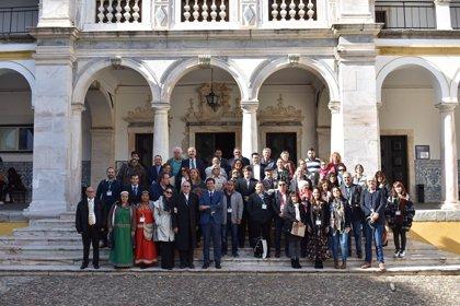 El Instituto Iberoamericano de Turismo Rural tendrá sede en Extremadura (España)