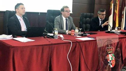 El Consejo de Gobierno de la UCLM aprueba la Oferta de Empleo Público 2018, que asciende a 234 plazas