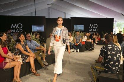 Momad dará nombre desde ahora a la gran feria global de Moda de la Península Ibérica