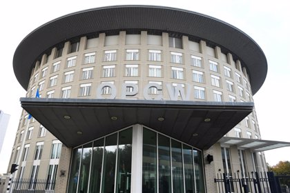 La OPAQ señalará a partir de febrero a los responsables de ataques químicos en Siria