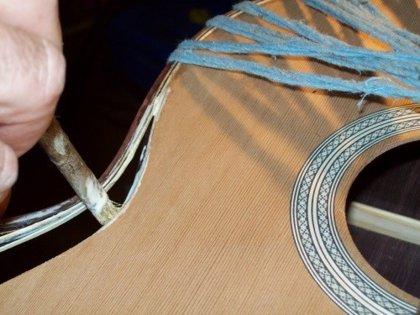 El ciclo 'Flamenco y cultura' abre este miércoles en Granada su segunda semana con un taller sobre guitarra