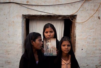 Pakistán confirma conversaciones con Canadá en torno a la situación de Asia Bibi