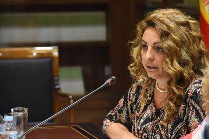 Canarias registra 560 solicitudes de pensionistas canario-venezolanos para cobrar la ayuda transitoria